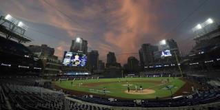 MLB  Tampa Bay Rays vs NY Yankees