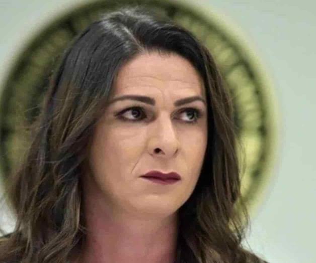 Diputados llaman a cuentas a Ana Guevara, por presupuesto a la Conade