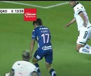 Resumen y Goles | San Luis vs Querétaro | Liga BBVA MX - Guard1anes 2020 - Jornada 14