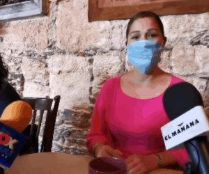 México Libre insistirá en búsqueda de registro como partido político
