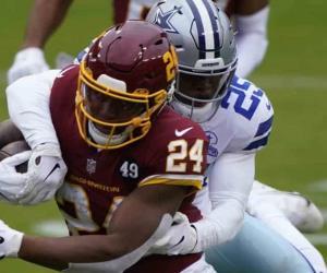 NFL | Actividad dominical |Semana 7 |Resultados Finales