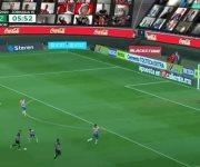 Resumen y Goles | Chivas vs Cruz Azul | Liga BBVA MX - Guardianes 2020 - Jornada 15