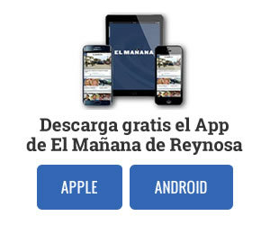 El Mañana Reynosa - Apps